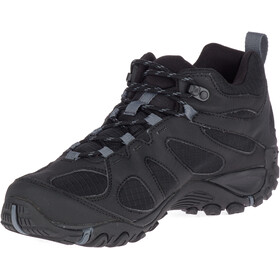 Merrell Yokota 2 Sport Mid GTX Shoes Men black